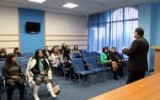 Севастопольские чиновники не поддерживают возможность развития семейного образования?