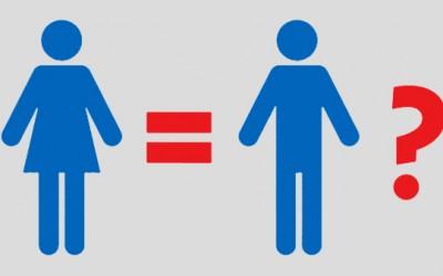 Гендерный вопрос как правовая ловушка
