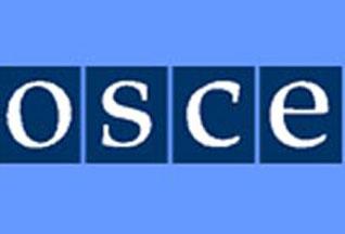 Парламентская Ассамблея ОБСЕ отклонила проект резолюции в поддержку «сексуальных меньшинств»