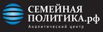 logo_familypolicy_rus_21