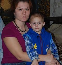 Суд отменил лишение родительских прав