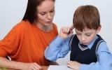 Семейные активисты намерены учить детей на дому