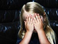Похищение детей по-скандинавски