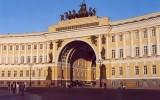 Павел Парфентьев выступил на международной конференции по репродуктивному здоровью семьи в Санкт-Петербурге