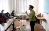 Видеосюжет по итогам II Всеукраинского Форума семейного образования