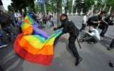 Питерский омбудсмен невнимательно читал закон о запрете гей-пропаганды — эксперт