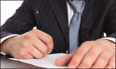 Резолюция круглого стола «Законопроект о социальном патронате: общественное обсуждение»