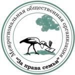 logo_stamp_mini