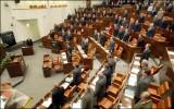 Сенаторы просят правительство ускорить подписание Россией договоров по правам ребенка