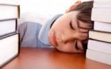 Cовременные западные подходы к образованию плохо влияют на успеваемость и мотивацию мальчиков