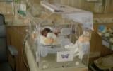 Риск преждевременных родов возрастает у женщин, совершавших аборты