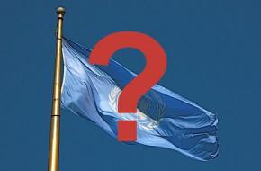 Доклад экспертов: Комитет ООН по правам ребенка нарушает международное право