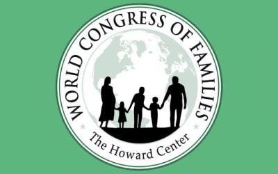 Председатель МОО «За права семьи» принял участие в заседании оргкомитета VIII Всемирного Конгресса Семей