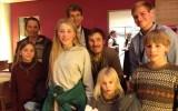 В Германии четверо детей отняты у родителей за семейное образование. Выступим в защиту жертв!