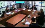 Круглый стол в редакции «Парламентской газеты» по проблеме доступности и вариативности образования