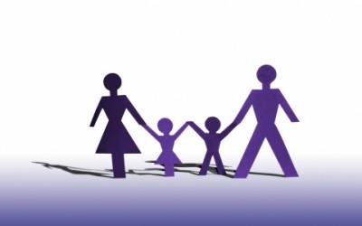 Срочно! Поможем защитить интересы семьи и родителей в проекте Концепции государственной семейной политики РФ