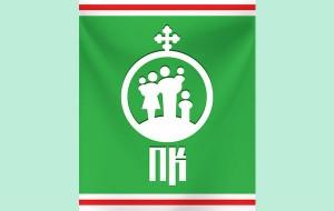 pk-logo600