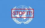Просим МИД РФ выступить против разрушителей семьи и сторонников абортов в ООН