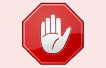 Более 180 организаций выступили против закона о профилактике «семейного насилия»