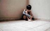 Не по семейным обстоятельствам Органы опеки все чаще необоснованно отнимают детей у их родителей