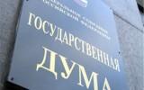 Председатель МОО «За права семьи» представил оценку законопроекта о социальном патронате в Государственной Думе