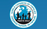 Мадридская декларация — 2012