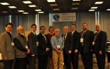 Первая в истории Всемирная конференция по семейному образованию завершила работу в Берлине