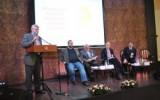В Ульяновской области прошел Международный демографический саммит