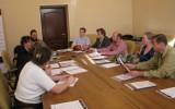 Круглый стол «Федеральные законодательные инициативы и интересы семьи»