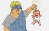 Как защитить семью от вмешательства государства?