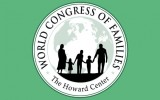 МОО «За права семьи» будет сотрудничать со Всемирным Конгрессом Семей