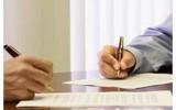 Образцы документов для родителей, выбравших семейное образование