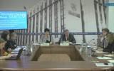 Представитель МОО «За права семьи» принял участие в работе круглого стола по вопросам земельного законодательства