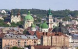Пропаганда гомосексуалізму руйнує сім'ї, — міжнародні експерти у Львові