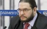 Павел Парфентьев: Позитивно, что дошкольное образование в нашей стране не является обязательным