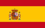 Испанский парламент рассмотрит закон о серьезном ограничении абортов
