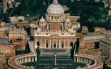 Заявление Ватикана по поводу требований Комитета ООН изменить вероучение