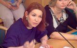 Круглый стол о прививках в Думе и наша битва за права семьи